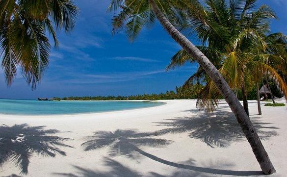 Bãi Rạng - Du lịch biển Phan Thiết
