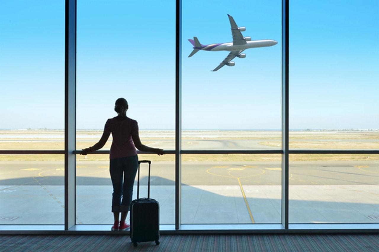 Luu ý khi đi du lịch
