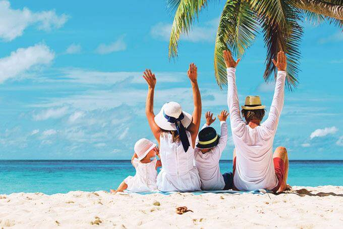 website đặt tour du lịch giá rẻ