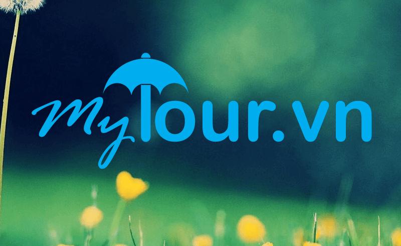 Mytour là website cung cấp tour du lịch chất lượng giá tốt