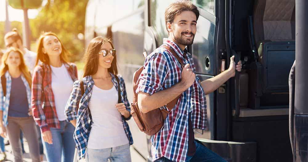 Khách hàng cần gì khi bắt đầu chuyến du lịch