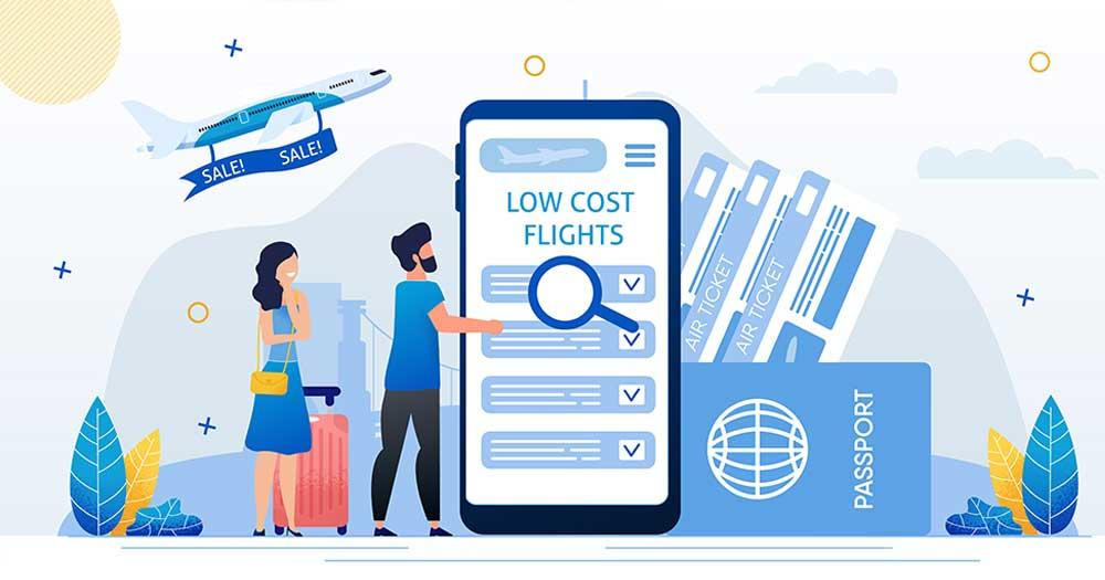 phần mềm bán tour du lịch cung cấp tour giá rẻ