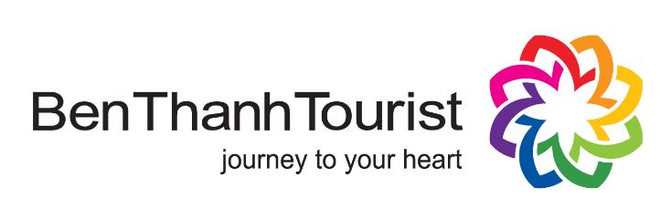 Công ty Bến Thành Tourist
