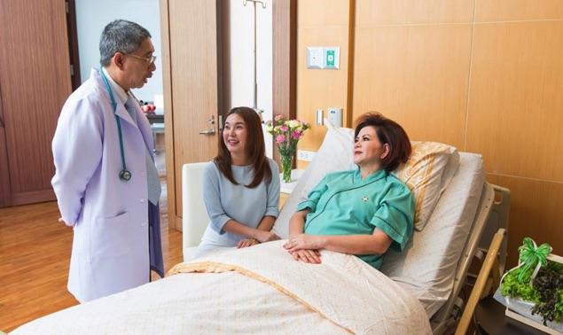 Tình hình du lịch y tế tại Việt Nam