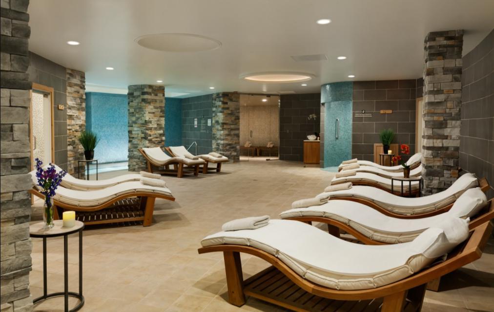 Spa là gì? Kinh nghiệm kinh doanh spa trong khách sạn hiệu quả