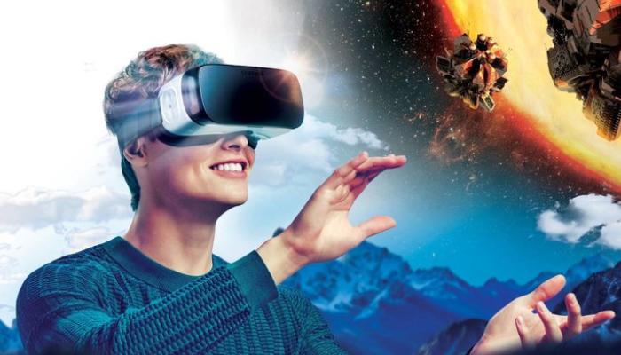 Tính năng nổi bật của công nghệ 360 VR Tour