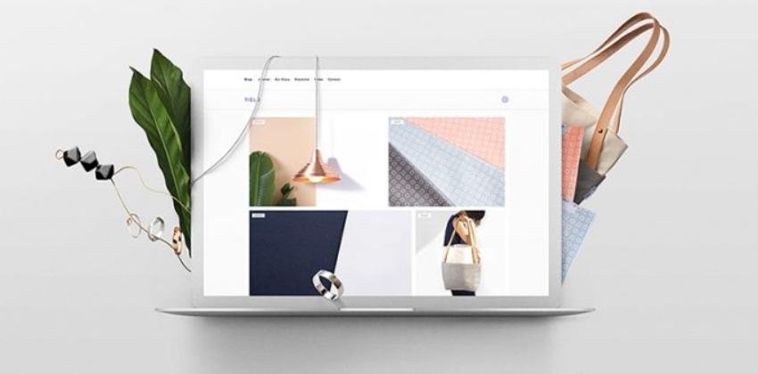 Thiết kế đơn giản hướng tới người sử dụng